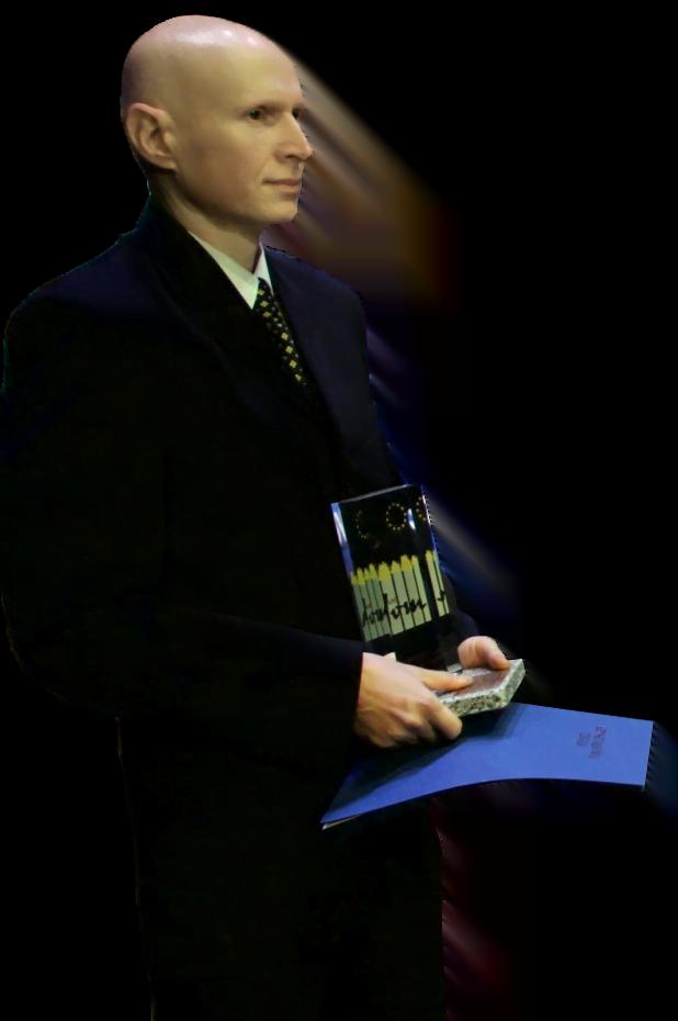 Ja Marek Bajun