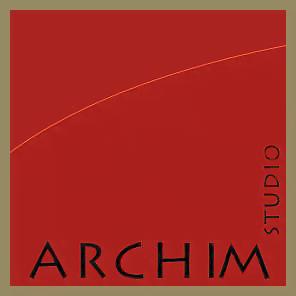 Pracownia ARCHIM STUDIO
