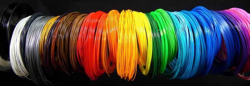 Wyroby z plastiku