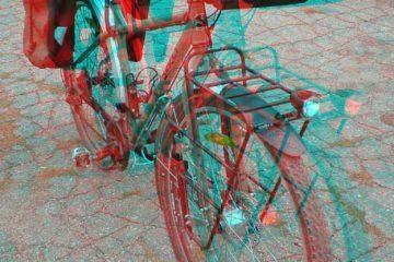 Składanie rowerów rower customowy podróżny